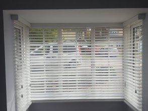 Essex Blinds